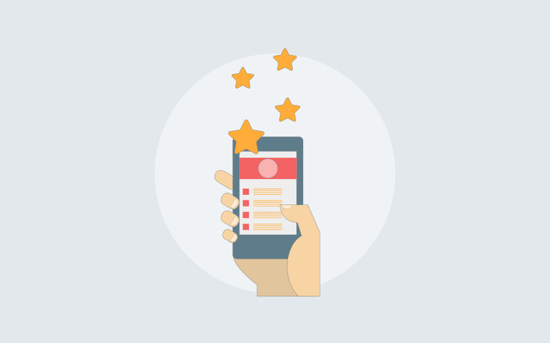 You Should Respond to Online Reviews