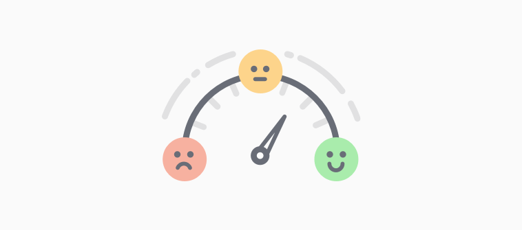 Measure Customer Support Experience