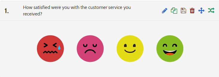 customer experience with live chat