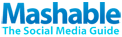 mashable-press