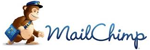 mailchimp live chat integration