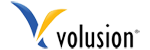 Volusion live chat integration