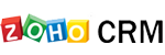 zohocrm live chat integration